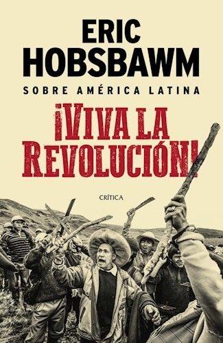 Tramas 9789874479037 ¡Viva La Revolución!  Revista Tramas