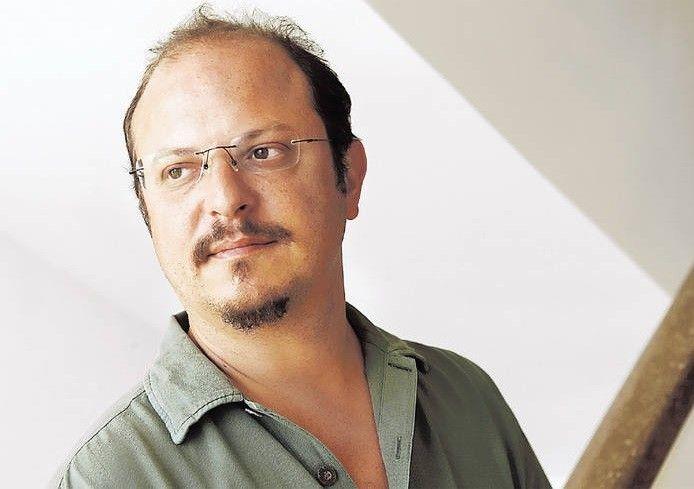 Tramas Grimson-2 Conversando con Alejandro Grimson  Revista Tramas