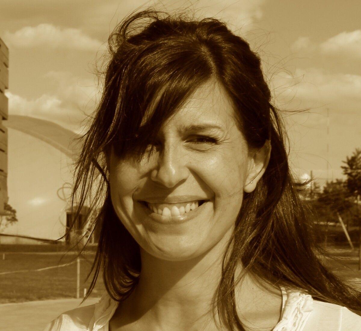 Tramas Mariana-Heredia Conversando con Mariana Heredia  Revista Tramas