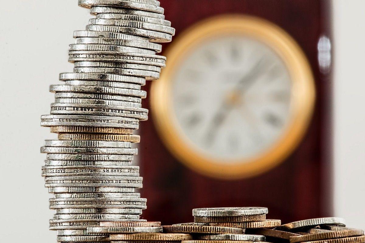 Tramas accounting-blur-budget-128867 El sistema de transferencias (coparticipación) en el sistema tributario argentino. Aspecto central para la reforma tributaria.  Revista Tramas