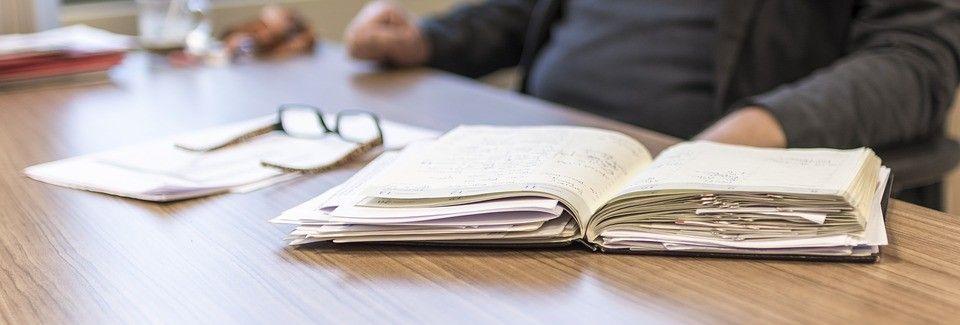 Tramas agenda-1355316_960_720 Una agenda para el fortalecimiento de la profesionalización del empleo público  Revista Tramas
