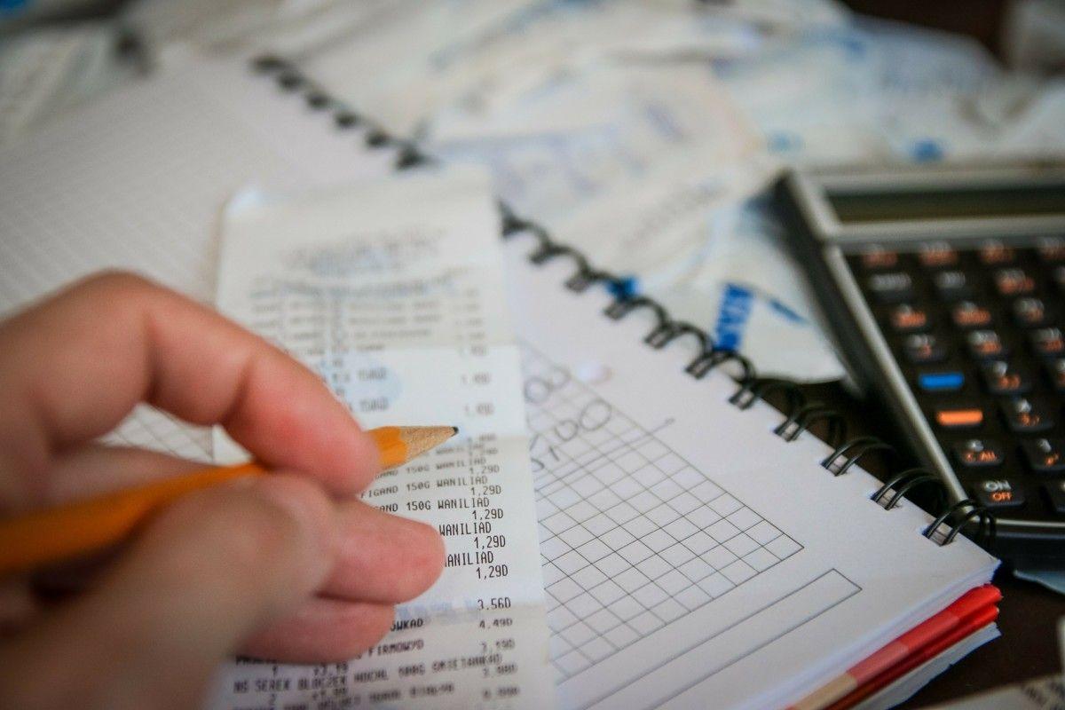 Tramas articulo-melamud Un análisis de la reciente reforma de la ley de responsabilidad fiscal  Revista Tramas