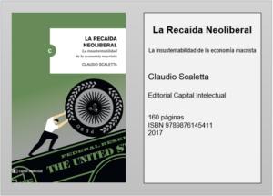 Tramas ficha-tecnica-jose-300x215 La Recaída Neoliberal: La insustentabilidad de la Economía Macrista  Revista Tramas