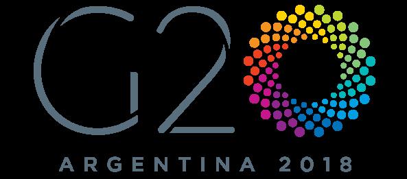 Tramas g20_logo Inicio  Revista Tramas