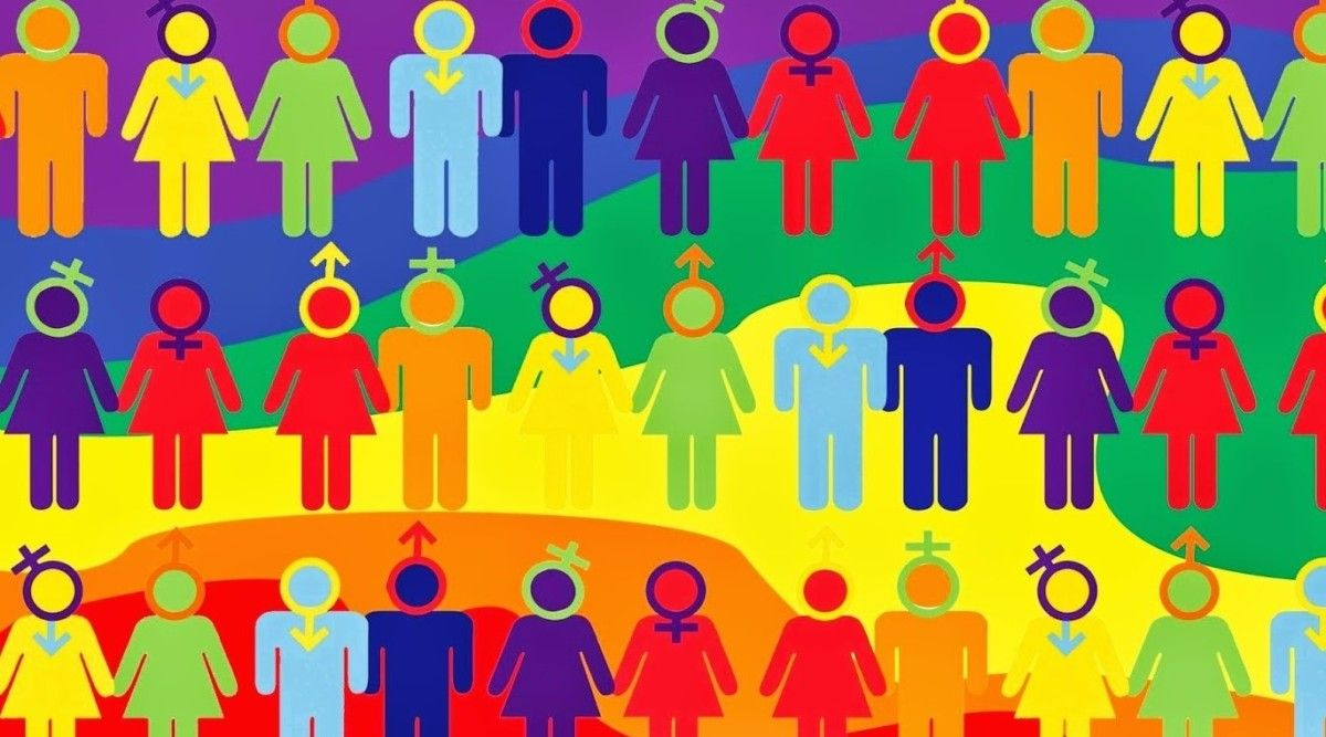 Tramas imagen-voto-joven ¿Juventud o juventudes?  Revista Tramas