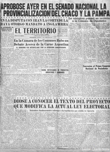 Tramas lauti-2 Detalle Articulo para Home  Revista Tramas