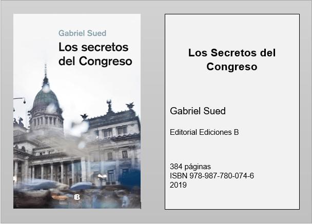 Tramas los-secretos-de-la-politica Los secretos del Congreso  Revista Tramas