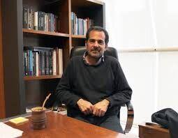 Tramas lucas-gonzalez Entrevista a Lucas González  Revista Tramas