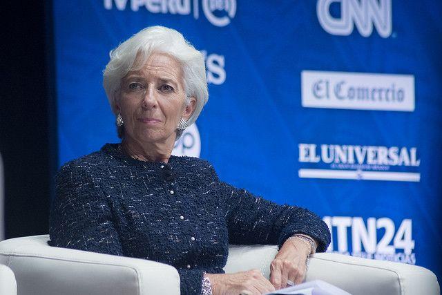 Tramas nemiña-revista El FMI y Argentina 18 años después  Revista Tramas