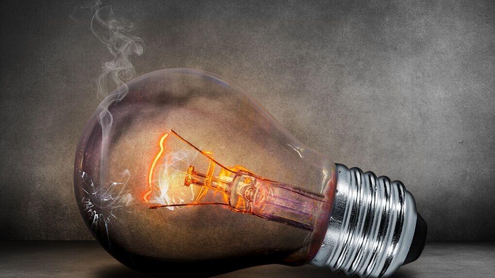 Tramas pobreza-energetica-aumenta-riesgo-prematura_1100899982_11149098_1020x574 Pobreza energética en el Chaco: primeras aproximaciones a su estudio  Revista Tramas