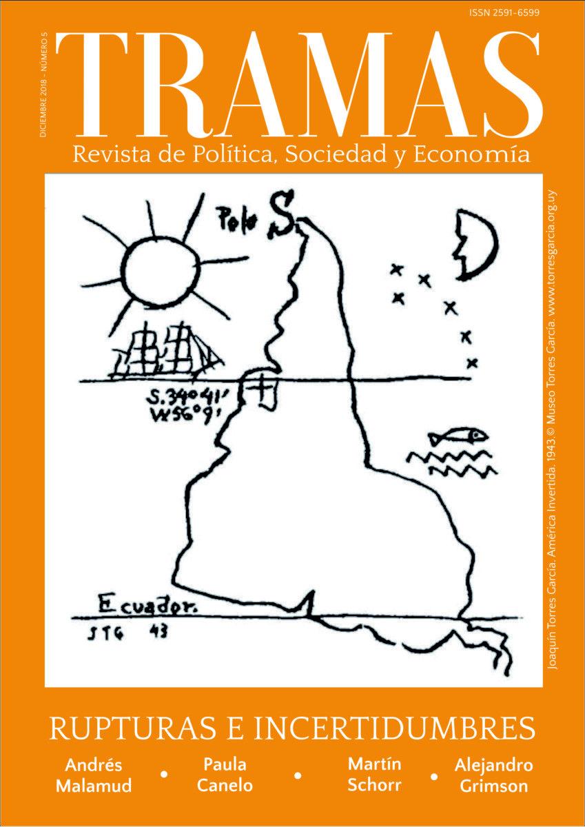 Tramas portada-diciembre-opcion2-2 Publicaciones Anteriores  Revista Tramas