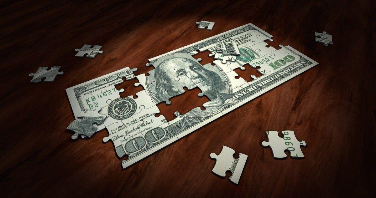 Tramas puzzle-2500328_1920 Aportes y demanda de divisas por sector de actividad  Revista Tramas