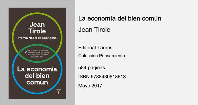 Tramas reseña-crisbon Repensando la economía  Revista Tramas