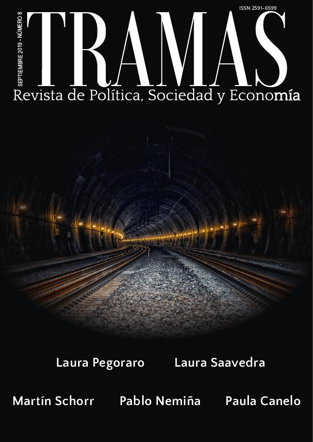 Tramas tapa-definitiva Publicaciones Anteriores  Revista Tramas