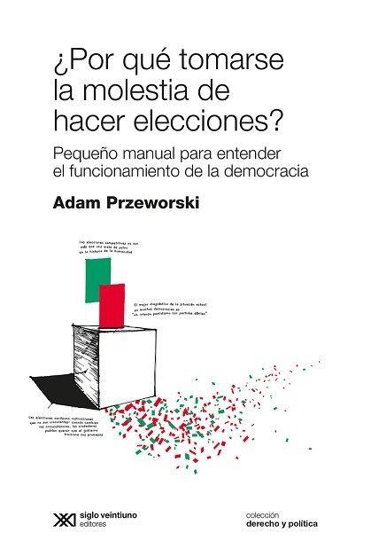 Tramas tapa-libro-mirta-1 ¿Por qué tomarse la molestia de hacer elecciones?  Revista Tramas