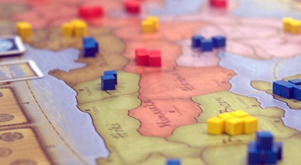 Tramas teg El desarrollo en disputa. La Argentina reciente  Revista Tramas