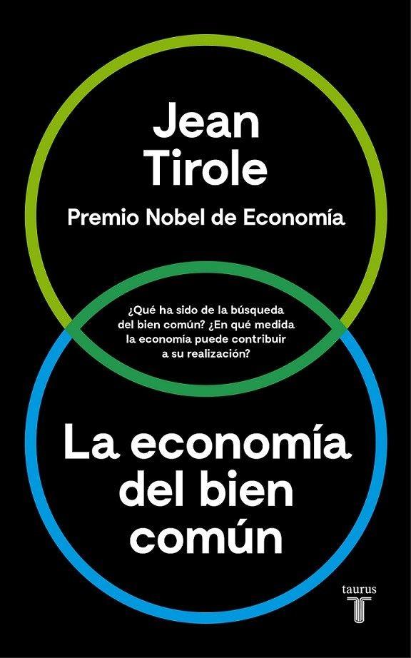 Tramas tirole-mod Inicio  Revista Tramas